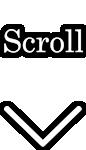 scroll-y
